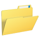XrmToolbox.TomasSchulkes.RecordOpenerPlugin icon